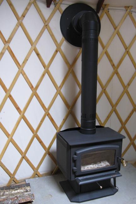 prix chaudiere gaz elm leblanc glm hyeres charleville mezieres troyes devis ligne grand. Black Bedroom Furniture Sets. Home Design Ideas
